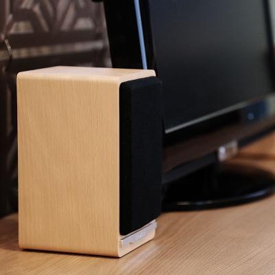 아이리버 IRIVER 2채널 USB스피커 IR-S50