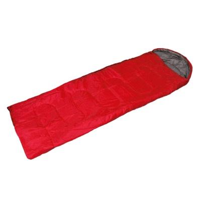 캠핑용 일반 침낭