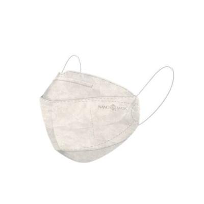 [NANO COPPER] 나노 동 마스크 대형 1P