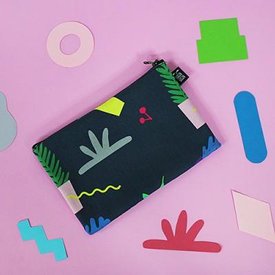 plant_pouch