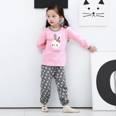 [엠엘스토리] 삐삐롱 핑키 9부보온세트