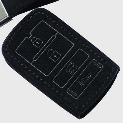모하비 Smart 키케이스 키홀더 2color CH1703295