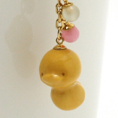 Dirty Duckling Mobilephone accessory