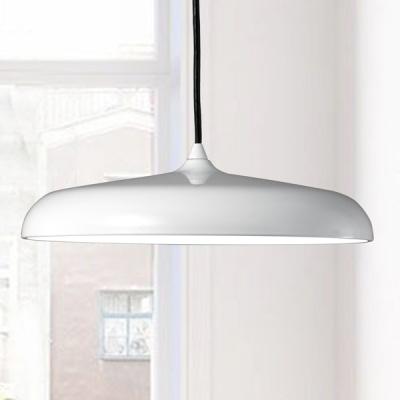 리미에르1등 (LED내장형.블랙,화이트)