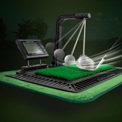 [위너스피릿] 디지털 리얼스윙500 골프 스윙연습기