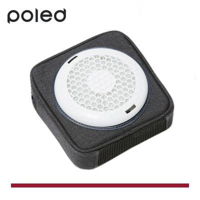 폴레드 에어러브 미니 다용도 휴대용 공기청정기