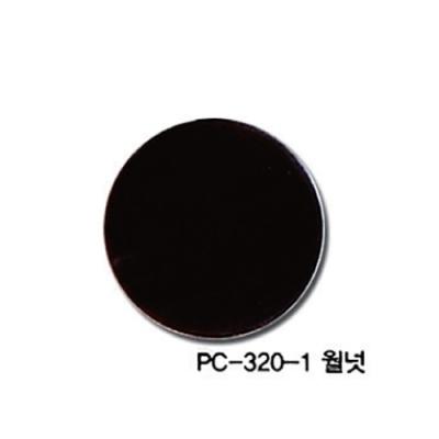 [현진아트] PC무늬보드롱 5T (PC-320) 6x9 [장/1]  121337
