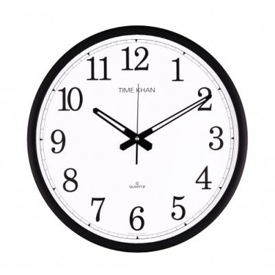 [타임칸] 갤러리벽시계 415K [개/1] 400357