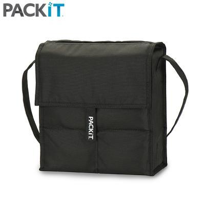 [패킷] 소셜 쿨러/보냉가방/아이스팩/피크닉가방 (Social Cooler) / SOCBL0005
