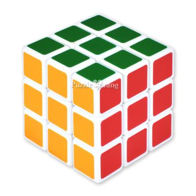 3x3 오리지널 큐브 - 토이앤퍼즐