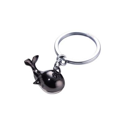 [TROIKA] Jack pott 키홀더 (KR18-17/GM)