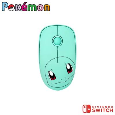 PC 포켓몬 꼬부기 무선 마우스 (라이센스정품)