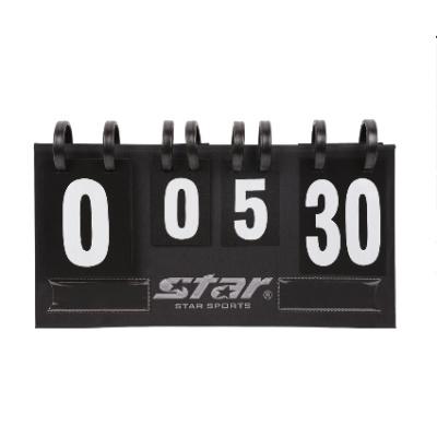 [스타스포츠] 다목적 스코어보드 소(30점)