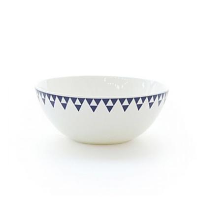더본마인 몬타나 대접 주방 식기 라면 찌개 국그릇