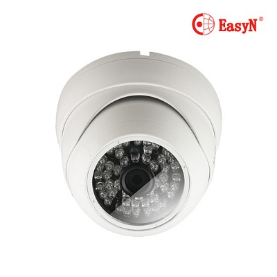 EasyN  210만화소 CCTV 보안카메라 EasyCAM ES20D PoE (Full HD / PoE 지원 / 스마트폰 & PC 실시간 모니터링)