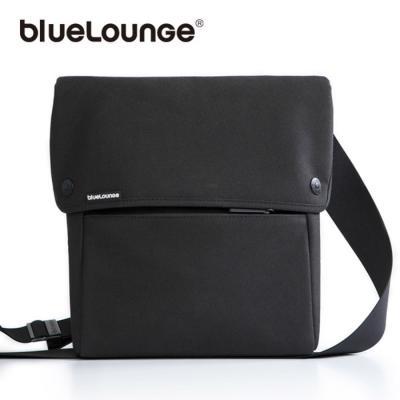 블루라운지  아이패드 태블릿 노트북 가방 크로스백