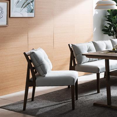 [푹쉼] 우리 1인 클리너블 의자