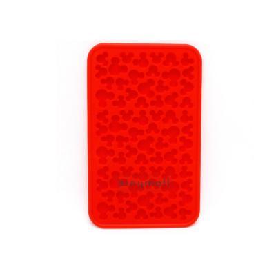 미키 실리콘 크래시 아이스트레이 H305719