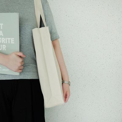 simple canvas bag 5 (large)