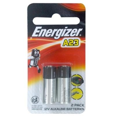 [에너자이저] 에너자이저리튬코인 A23BP2 [판/1] 354948