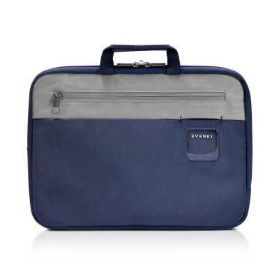 에버키 노트북가방 컨템프로 EKF861NS15(네이비)