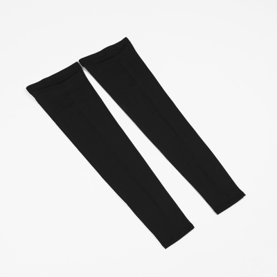 세이퍼 자외선차단 쿨링 발토시(블랙) (S)