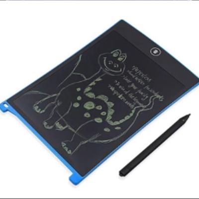 LCD전자노트(8.5인치)