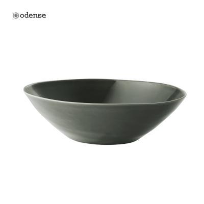 [오덴세]얀테 엑스트라 라지 멀티볼 (다용도볼)