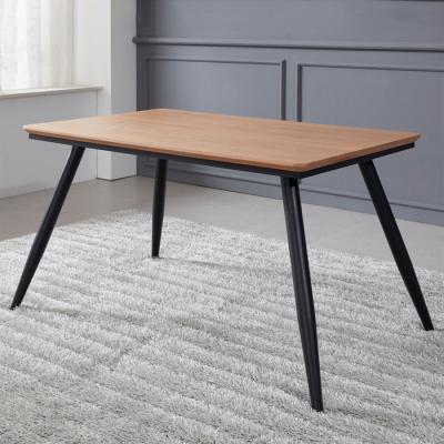 원룸가구 테이블 1200