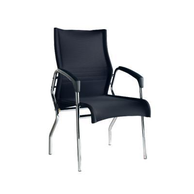 모세 고정형 의자(중)