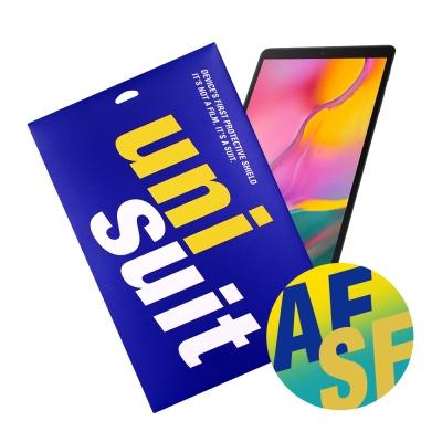 갤럭시탭 A 10.1형 클리어 1매+서피스 슈트 2매