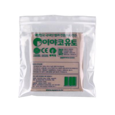이야코 소프트 유토 200g