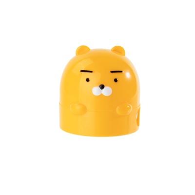 카카오 미니연필깎이 라이언C9093