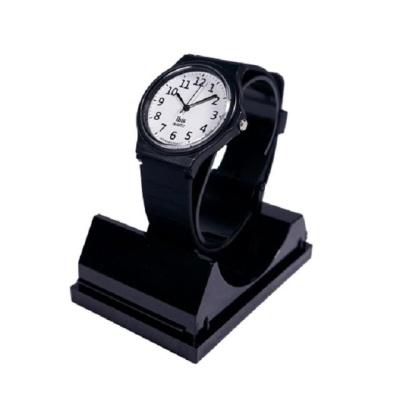아이비스 15000 아날로그시계(IB-1500E) 11245