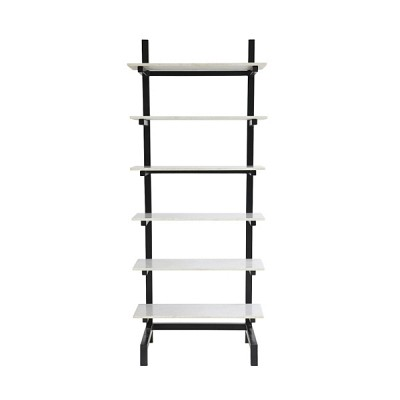 [House Doctor]Shelf rack w/ 6 shelves, Easy Pr0270 선반행거