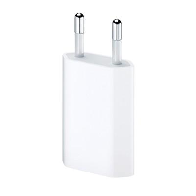 [벌크] 아이폰6 충전기 MF033KH/A USB 아답터