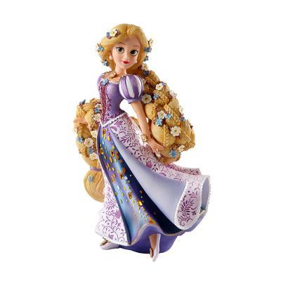디즈니 쇼케이스 라푼젤공주 피규어-G4037523