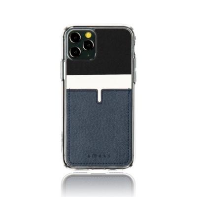 스매스 아이폰11프로 보호 카드케이스 씨원