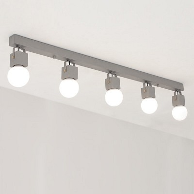 [바이빔][LED] 티피5등 직부