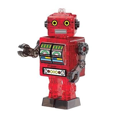 틴로봇(Tin Robot)