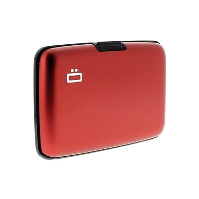 오곤 알루미늄 지갑 ST(스톡홀름)-6컬러