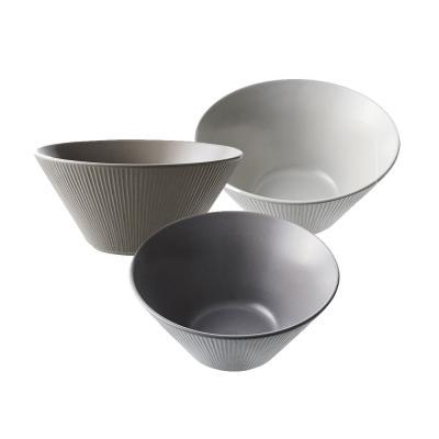 [오덴세]아틀리에 노드 국공기 (국그릇)