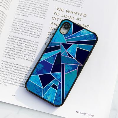 Bling marble 스피릿케이스 NEW트윙클커버+바디세트