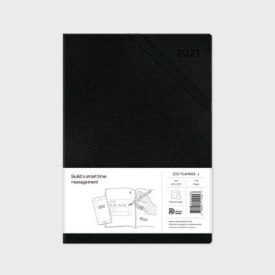네오스마트펜 2021 플래너 - L