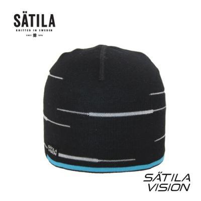 [SATILA] 사틸라 비니 X-4 (S51909)
