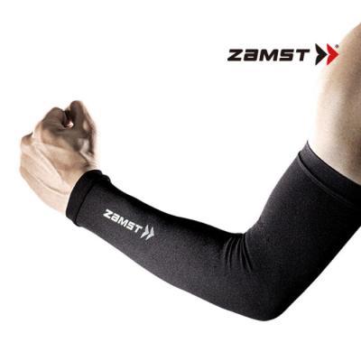[ZAMST] 잠스트 암 슬리브 팔 전용 압박스타킹