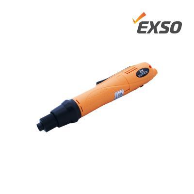 엑소 EXSO 전동 드라이버 EX-3632