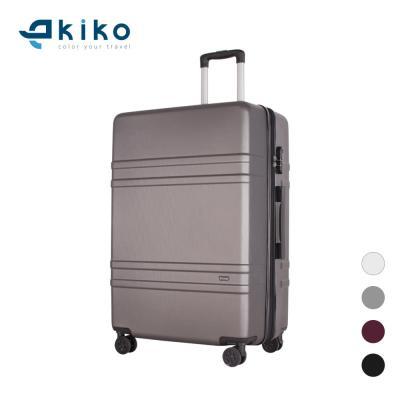 키코 하드 28인치 화물용 ABS 이플 vol2 캐리어
