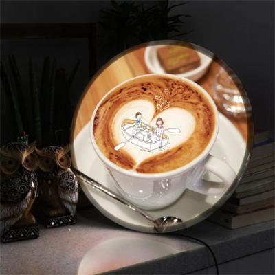 ne904-LED액자45R_커피와함께한사랑