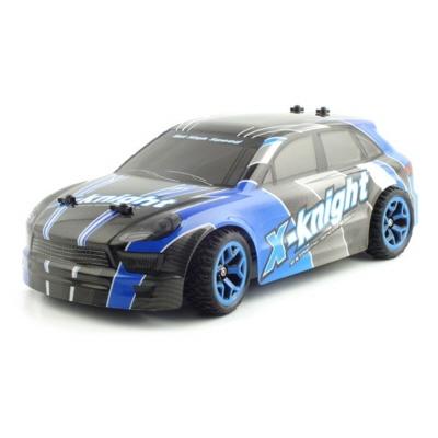 4WD SUV X Knight 최고속도 50km RTR (ZC358147BL) 투어링카 SUV RC